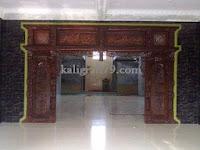 http://www.kaligrafi79.com/kaligrafi-masjid/kaligrafi-ukir/