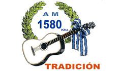 Radio Tradición AM 1580