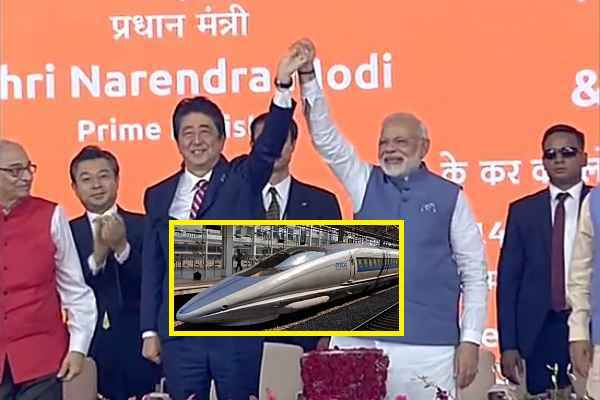 pm-modi-in-way-to-full-fill-dream-of-bullet-train-in-india-till-2022