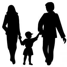 वापी चला में बेटे के बाद, माता-पिता ने कोरोना के लिए भी सकारात्मक परीक्षण किया, जिले में कुल 21 मामले -  Vapi Media News