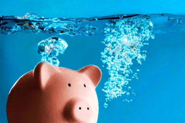 Как правильно инвестировать накопления в водный ресурс в 2021 году