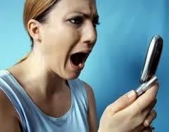 phone problems2