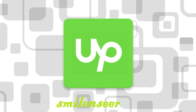 upwork ms word 2007 test answers of 2016 smilenseer
