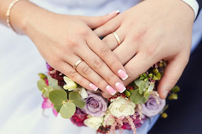 تفسيـر حلم زواج الزوج على زوجته الحامـل أو زواج الزوج والبكاء أو زوجي تزوج علي وزوجته في المنام