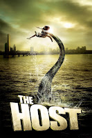 The Host 2006 Dual Audio Hindi 720p BluRay