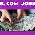 B. Com Jobs