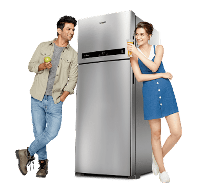 Best Whirlpool Refrigerators in India | 2020 ( Feb Update)