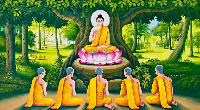 vipassana ke labh hindi,how to do vipassana meditation at home in hindi