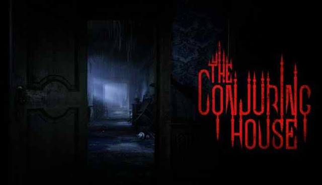 free-download-the-conjuring-house-pc-game
