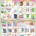 Katalog Indomaret Promo Terbaru 3 - 9 Juni 2020
