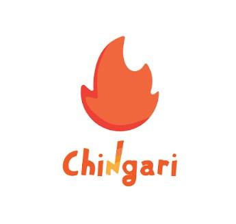 chingari%2Bapp%2B%2B%2Bwww.tethtatguru.info