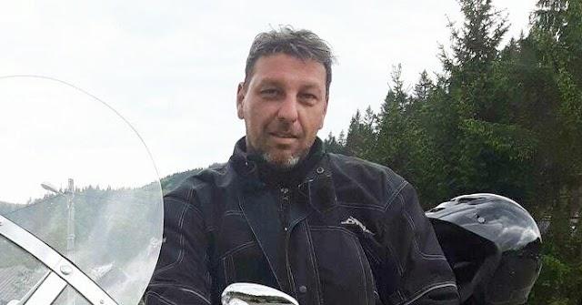"""Cristian Macsim, fostul șef de la """"Doi ș-un sfert"""", s-a înscris în PSD și a fost numit președinte al Comisiei de Etică, Integritate și Arbitraj"""