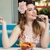 Twelve Burger e Sundae Inc realizam Bazar & Encontro de Pin Ups