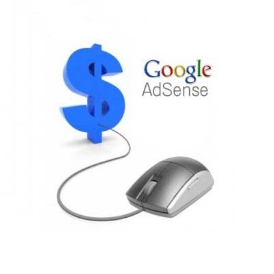 Google Adsense – Fature com ele e use a sua Deficiência a seu Favor.