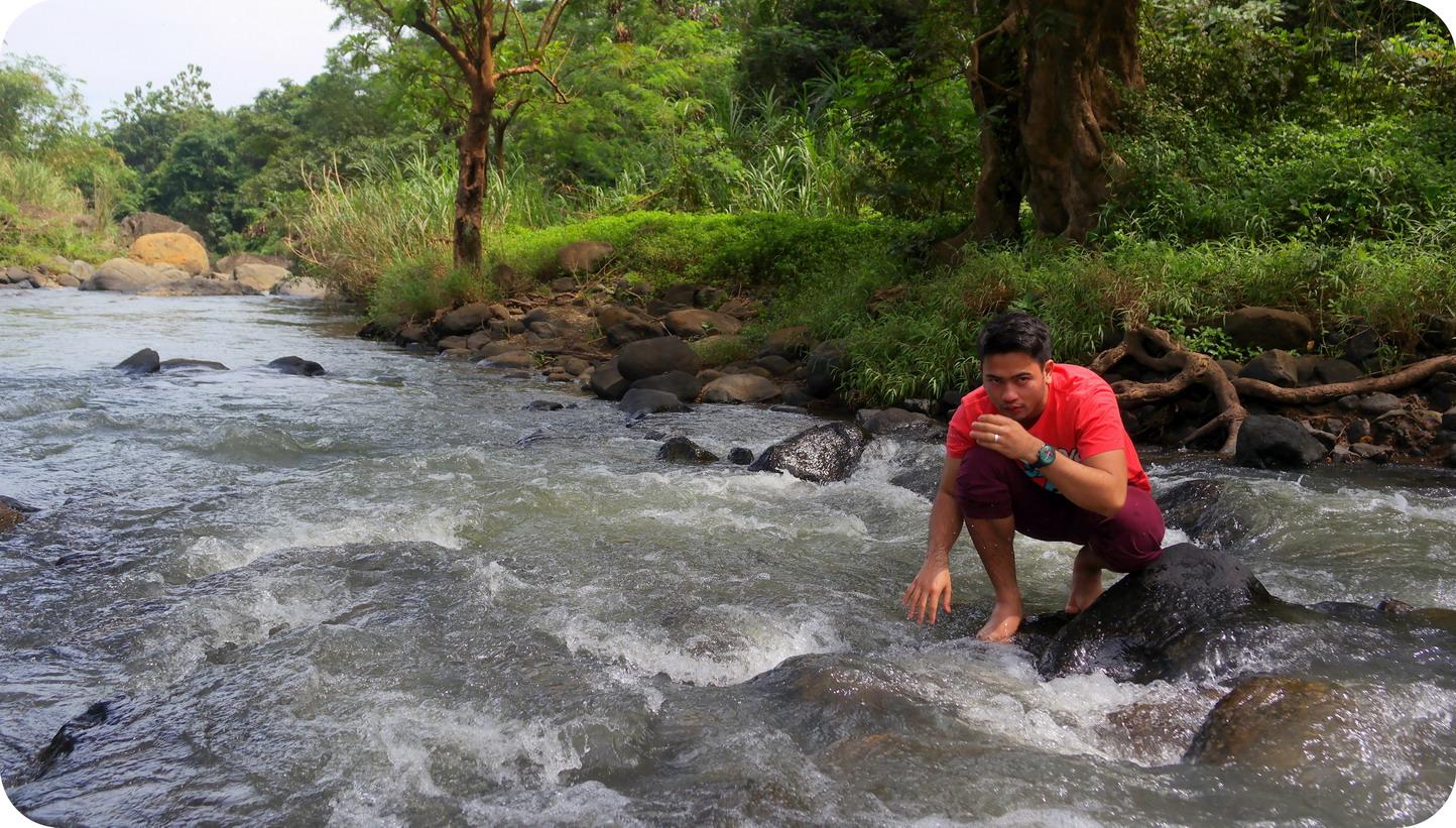 Blog Indonesia Page 4059 Of 4065 Tcash Vaganza 17 Samsung Adaptor Fast Charging Kualitas Original Putih Curug Geopark Ciletuh