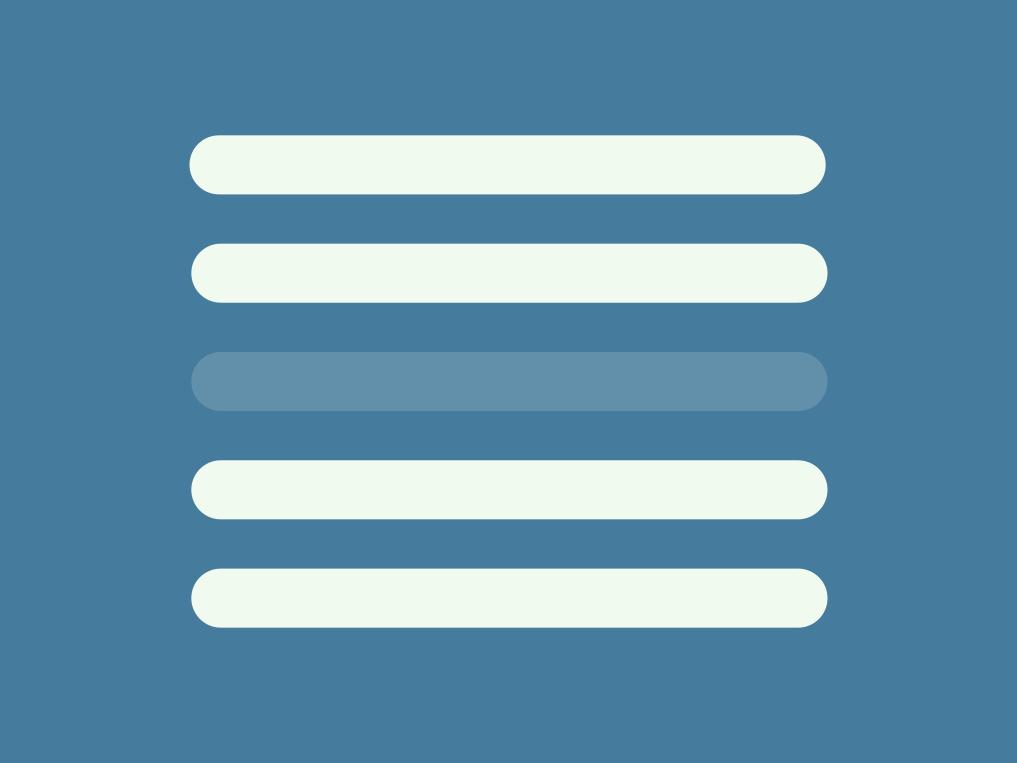 Cara Menyembunyikan Postingan Berdasarkan Label Di Halaman Index Blogger