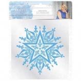 http://www.scrappasja.pl/p21924,s-ww-ef6-sc-folder-do-embossingu-winter-wonderland-snow-crystal-15-2x15-2-cm.html