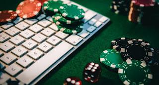 Bonus Beragam Mudah Klaimnya Situs Judi QQ Idn Poker