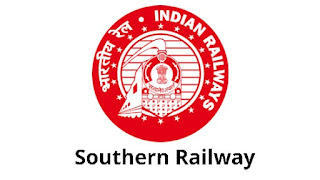 Southern Railway Recruitment - 50 General Duty Medical Officers - Last Date: 21st May 2021