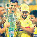 CSK Team in 2019 : List of the CSK players of 12th season in IPL