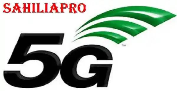Reliance Jio جيدة في ظل خدمات 5G المفتوحة: Transsion
