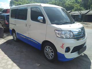 Travel Malang Sidoarjo | Travel Malang Surabaya Murah