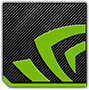 Download GeForce Experience 3.1.2.31