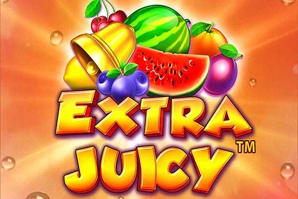 Main Gratis Slot Demo Extra Juicy (Pragmatic Play)
