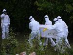 Terinfeksi Covid-19, Warga Cenrana Meninggal Dunia