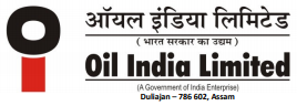 Oil India Limited Recruitment 2020: Apply For 16 Chemist,  Engineer & Geophysicist Posts