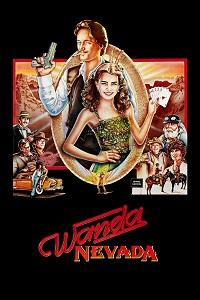 Poster Wanda Nevada