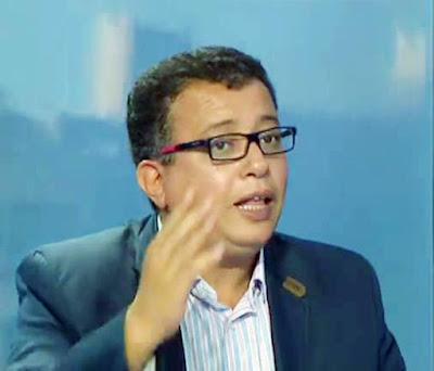 محامي الرئيس السابق يكشف عن تغير مفاجئ لموقف احمد على من الشرعية