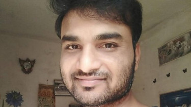 Di India, Profesor Sansekerta Diboikot Karena Beragama Islam