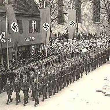 7b1056b36 História e Memória de Nova Friburgo  MEMÓRIA SOBRE O NAZISMO EM NOVA ...