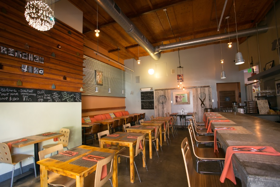 SanDiegoVille: Kitchen 4140 Calls It Quits After Five Years In Bay ...
