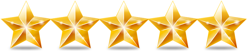 Image result for review stars