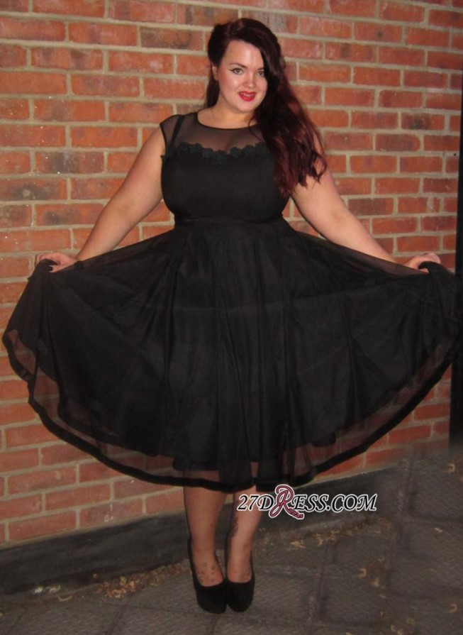 plus size women dresses