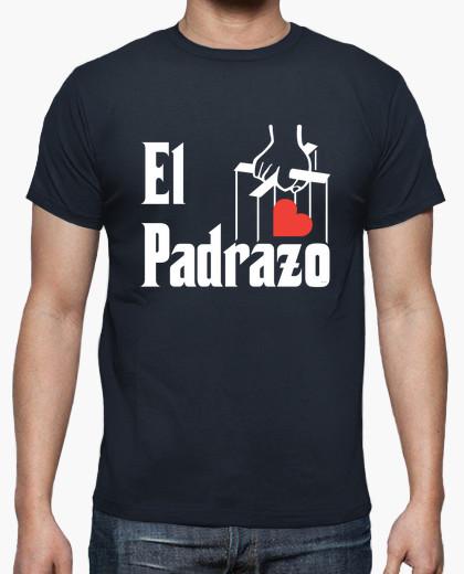https://www.latostadora.com/web/padrazo_el_padrazo_corazon/1760139
