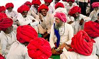 Rabari Raika Dewasi Culture Lover
