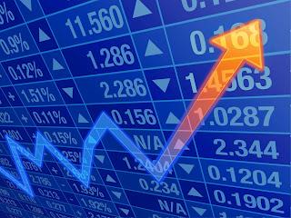 كيف أستثمر في سوق الأسهم ؟