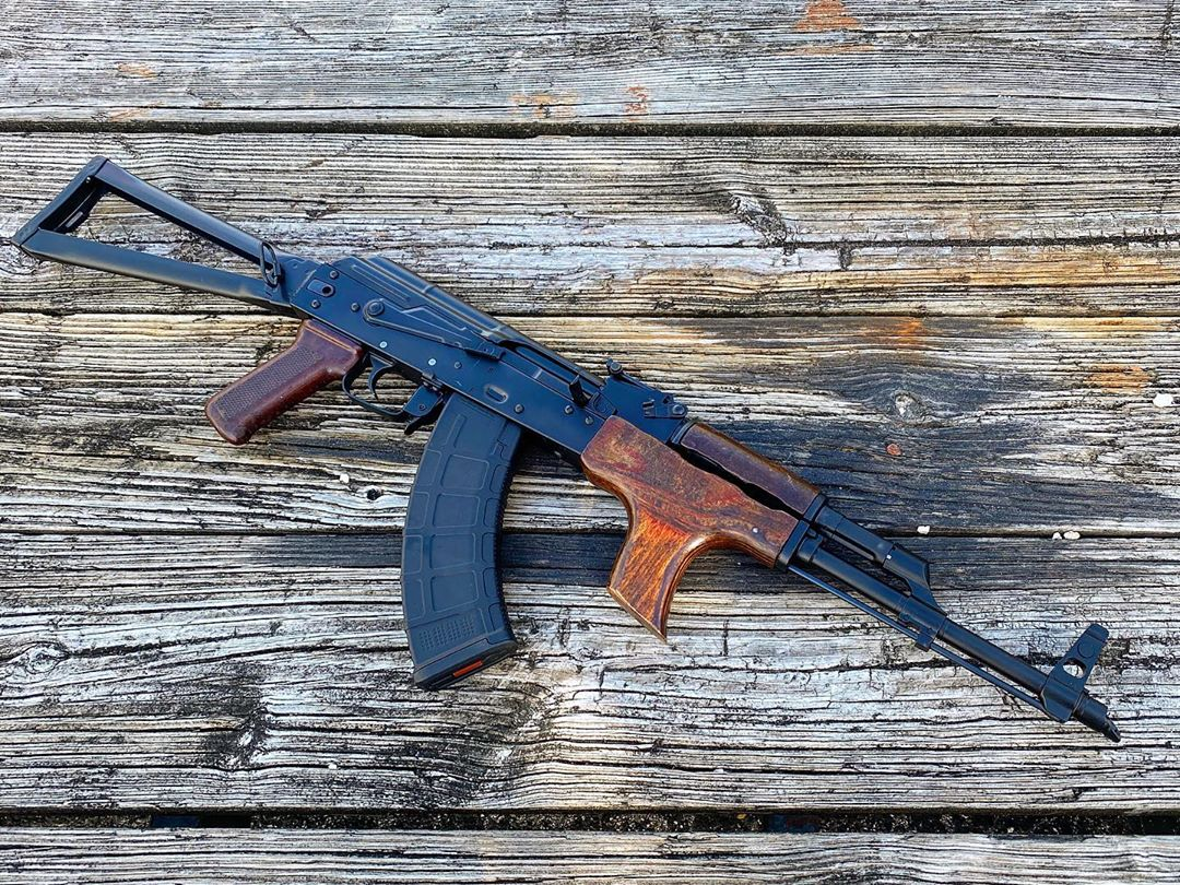 CW-Gunwerks-Romanian-AKM