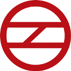 Delhi Metro Rail Corporation (DMRC)