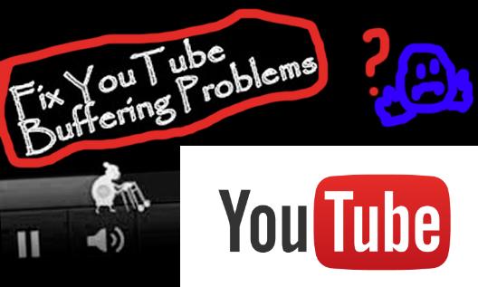 youtube buffer fix extension