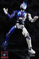 SH Figuarts Kamen Rider Vulcan Shooting Wolf 16