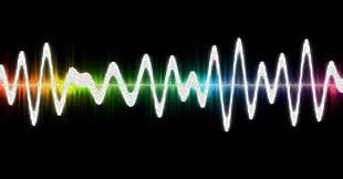 Penyajian Data Menggunakan Tabel Distribusi Frekuensi