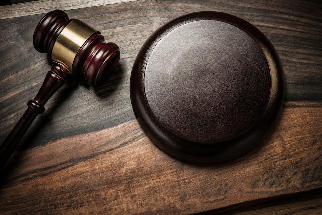 Eficácia do mandado de injunção é analisada por Henrique Araújo