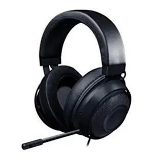 Best-headphones-under-10000