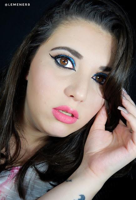 make-up-para-o-carnaval