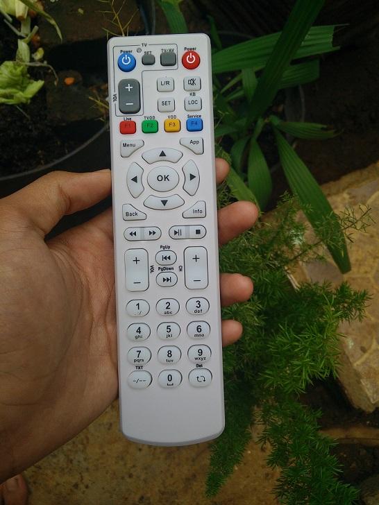 Cara Remote Modem Indihome Jarak Jauh : remote, modem, indihome, jarak, Indihome, Menggunakan, Tanpa, Berlangganan, Mudah, Menghubungkan, Layar, Torrie