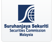 Securities Commission Malaysia (SC) Scholarship Award